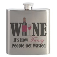 Wine-Get-Wasted.png Flask