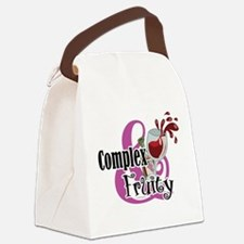 Wine-Complex-and-Fruity.png Canvas Lunch Bag