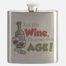 Wine-Improve-With-Age.png Flask