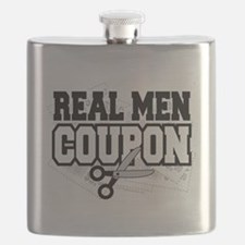 Real-Men-Coupon.png Flask