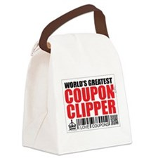 Worlds-Greatest-Coupon-Clipper.png Canvas Lunch Ba