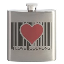 I-Love-Coupons.png Flask