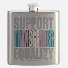 Support-Transgender-Equality.png Flask
