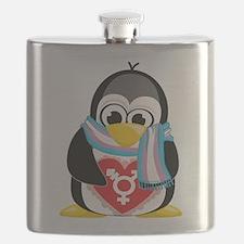 Transgender-Penguin-Scarf.png Flask