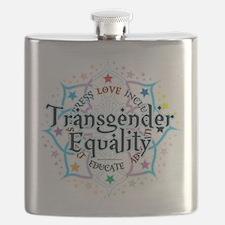 Transgender-Equality-Lotus.png Flask