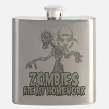 Zombies-Ate-Homework.png Flask