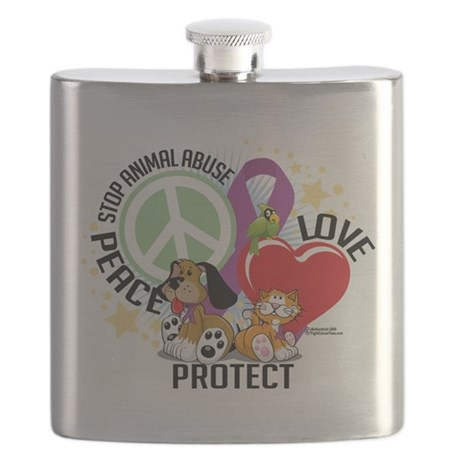 Stop-Animal-Abuse-PLP.png Flask