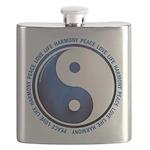 Taoism-2009.png Flask