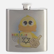 Jewish-Duck.png Flask
