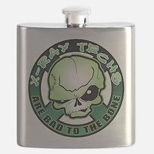 XRAYCirclePNG.png Flask