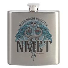 NMCT-Caduceus-Blue.png Flask