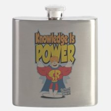Knowledge-Is-Power.png Flask