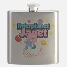 Interplanet-Janet.png Flask