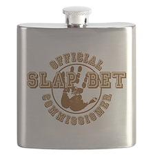 Slap Bet.png Flask