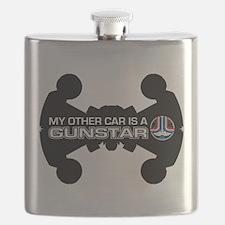 Other-Car-Gundar.png Flask