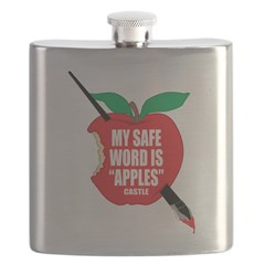 Castle-Apples.png Flask