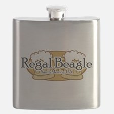 Regal Beagle.png Flask