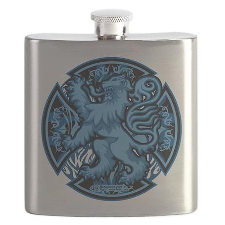 Scottish-Blue-Cross.png Flask