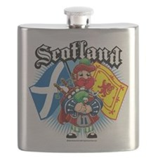 Scotland-Flags-and-Piper.png Flask