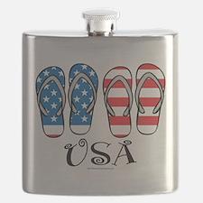 USA-Flip-Flops.png Flask