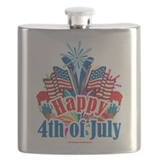 Happy-4th-of-July.png Flask