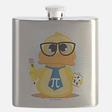 Math-Duck.png Flask
