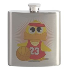 Basketball-Duck.png Flask