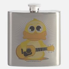 Guitar-Duck.png Flask