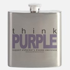 Alzheimers-THINK-Purple.png Flask