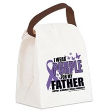 Alzheimers-Purple-For-FATHER-2009.png Canvas Lunch