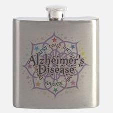 Alzheimers-Lotus.png Flask