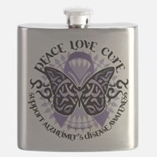 Alzheimers-Butterfly-Tribal-2.png Flask