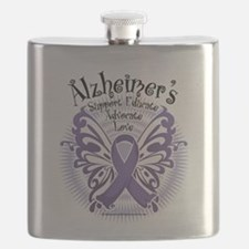 Alzheimers-Butterfly-3.png Flask