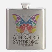 Aspergers-Syndrome-Butterfly.png Flask