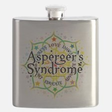 Aspergers-Syndrome-Lotus.png Flask