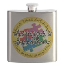 Asperger-Syndrome-Puzzle-Pin.png Flask