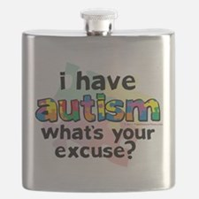 I-Have-Autism.png Flask