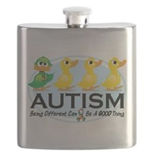 Autism-ugly-duckling-white.png Flask