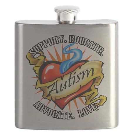 Autsim-Classic-Tattoo.png Flask