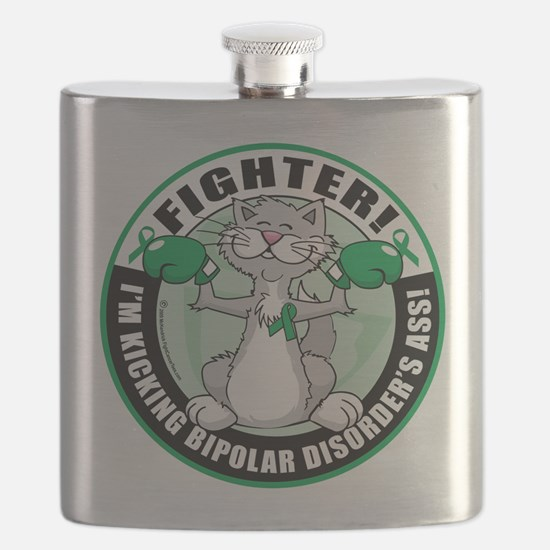 Bipolar-Disorder-Cat-Fighter.png Flask