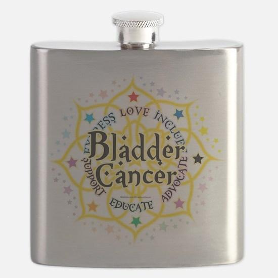 Bladder-Cancer-Lotus.png Flask