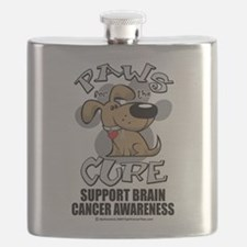 Paws-for-the-Cure-Dog-BRAIN-Cancer.png Flask