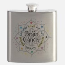 Brain-Cancer-Lotus.png Flask