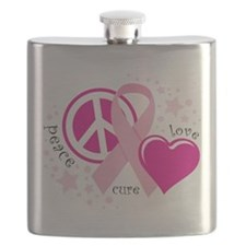 BC-Peace-Love-Cure.png Flask