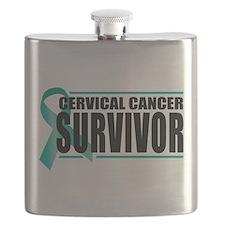 Cervical-Cancer-Survivor.png Flask