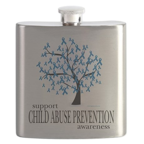 Child-Abuse-Tree.png Flask