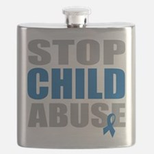 Stop-Child-Abuse-4.png Flask
