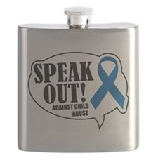 Speak-Out-Against-Child-Abuse.png Flask