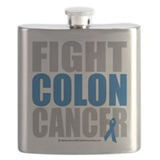 Fight-Colon-Cancer.png Flask