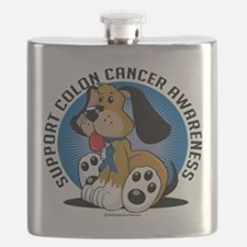 Colon-Cancer-Dog.png Flask